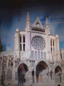 Chartres photo_edited-1
