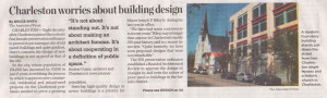 Charleston article p1 March 2015