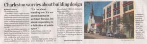Charleston article p1 March 2015