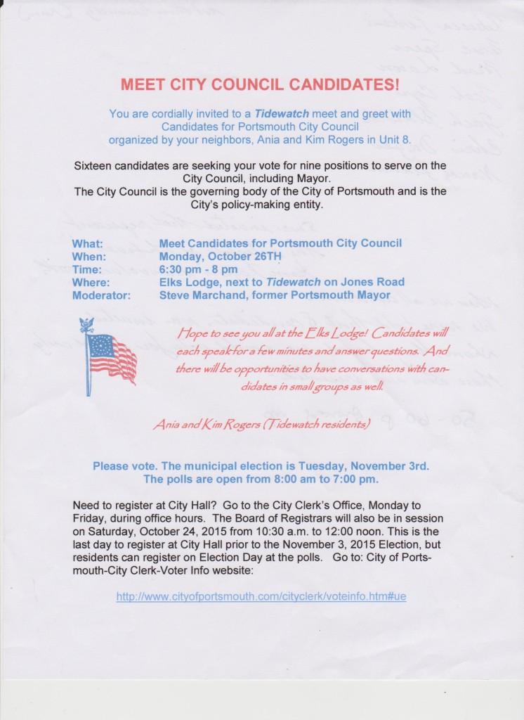 Kim Rogers candidate invite 001